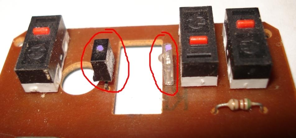 Съемки терминатора фото